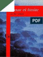 Alfaya, Javier - Pasar El Límite 1