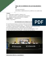 AV.balnearios.transcripción.ok
