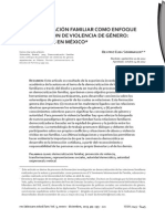 DEMOCRATIZACIÓN FAMILIAR COMO ENFOQUE.pdf