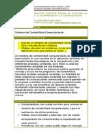 Ficha de Actividad Practica Habilitacion-luz