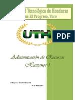 Manual de Perfiles Serproma Basado en Seis Sigma.pdf