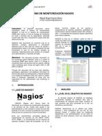 IER860-2_Carrión_Sistema de Monitorización NAGIOS