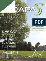 Kafka Lector Del Quijote