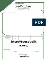 2 Exa B1 Tuescuelita.org