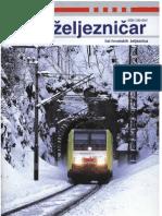 Zeljeznicar 02.2006