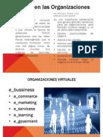 Administracion de WEBSITES II