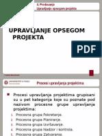PMO_EF_Tuzla_Upravljanje opsegom projekta.pptx