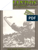227881915-Comandos-de-Guerra.pdf