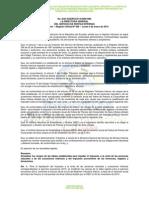 18683.Nac Dgercgc14 00001085 Sro 408 5-1-15 Actualizacion de Tablas Para Liquidar Ir de Herencias Legados y Donacines Pnaturales