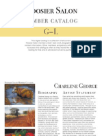 artist_catalog_G-L.pdf