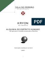 kryon_03.pdf