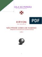 Kryon_02(2).pdf