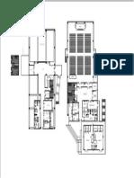 Multipurpose Hall 2-Layout1