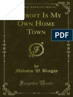 Detroit_Is_My_Own_Home_Town_1000543271(1).pdf