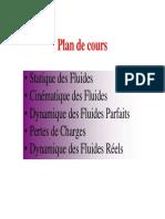 Cours Mecanique Des Fluides_2014_1015
