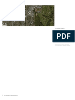 EDG Proposal for West Seattle CVS