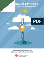 Documento blog empleos.pdf