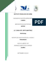 Reporte de Investigación_mercadotenia Electronica-u-1