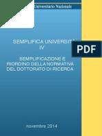 Semplifica_dottorato
