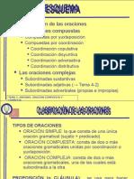 OCW-TEMA3-3.pps