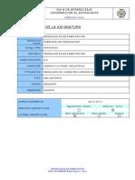 Guia de la asignatura, tecnologias de fabricacion.pdf