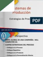 5. Administración de procesos y tecnología-1.pdf