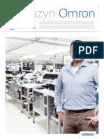 Low PL Fairnews Magazine 2014 FINAL-2