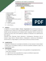 Silabo de Fisica II (Ic) Alumno