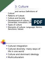 3-Culture.