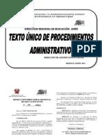 TUPA 2012 REGIONAL ACTUALIZADO(1).pdf
