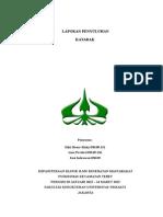 SAP Katarak