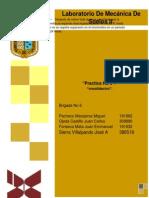 Consolidacion Formato.pdf