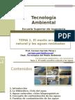 TEMA_01 ambientales