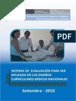 Sistema_de_evaluacion_de_aprendizajes.pdf