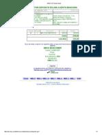 NMX-C-109-ONNCCE-2013.pdf