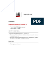 Sesion 06_manual Autocad 2d