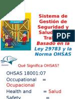 sistemadegestindesstbasadoenlaley28783yohsas18001-130831220808-phpapp02.pptx