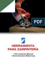 Herramientas de Carpinteria.pdf