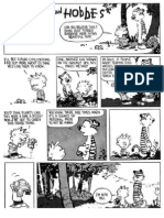 Comicspamore