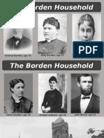 lizzie borden slides - notable figures in the case