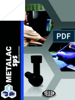 Catalogo parafusos.pdf