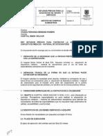 Estudios Previos Osteosintesis 150205mat.pdf