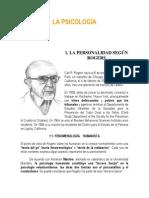 la psicologia.pdf