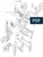 C3 Parts Diagram and List 2013