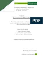 Libro Bioclimatica
