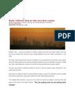 article - msnbc - california dirty air kills more than crashes