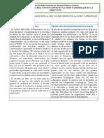 Diario de Doble Entrada Johanny PL
