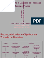 PCP_Aula1.ppt