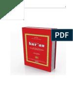 İniş-Sırasına-Göre-KURAN-MEALİ-Sadık-TÜRKMEN_Layout-1.pdf