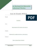 Guía de Estudio_MVEE